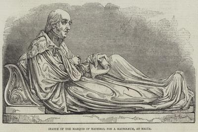 https://imgc.allpostersimages.com/img/posters/statue-of-the-marquis-of-hastings-for-a-mausoleum-at-malta_u-L-PVW7AJ0.jpg?artPerspective=n