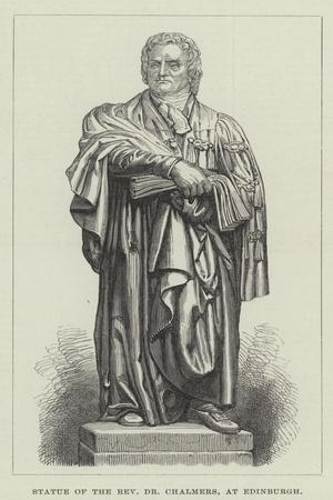 https://imgc.allpostersimages.com/img/posters/statue-of-the-reverend-dr-chalmers-at-edinburgh_u-L-PVWBQY0.jpg?p=0