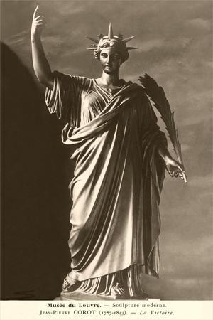 https://imgc.allpostersimages.com/img/posters/statue-of-victory_u-L-PODDY90.jpg?p=0