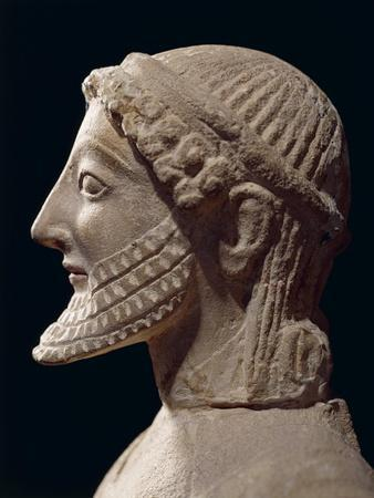 https://imgc.allpostersimages.com/img/posters/statue-of-zeus-keraunios-from-ancient-kition-larnaca-cyprus_u-L-POPEJD0.jpg?p=0