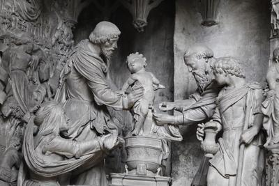 https://imgc.allpostersimages.com/img/posters/statues-around-the-chancel-notre-dame-de-chartres-cathedral-chartres-eure-et-loir-france_u-L-Q1GYHGQ0.jpg?artPerspective=n