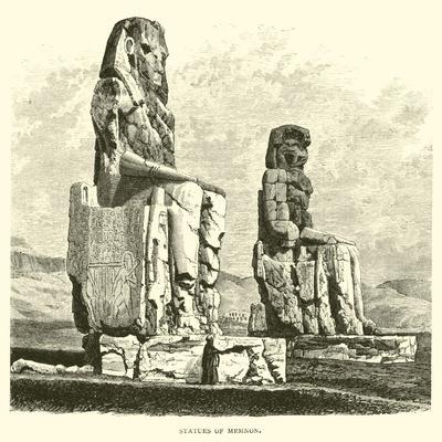 https://imgc.allpostersimages.com/img/posters/statues-of-memnon_u-L-PPBW4F0.jpg?p=0