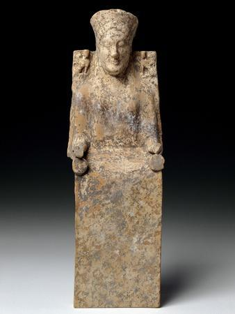 https://imgc.allpostersimages.com/img/posters/statuette-of-an-enthroned-goddess-ca-550-bc_u-L-PZO2B30.jpg?artPerspective=n