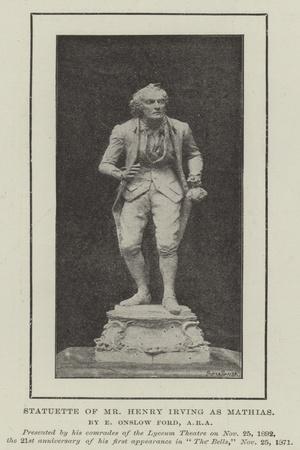https://imgc.allpostersimages.com/img/posters/statuette-of-mr-henry-irving-as-mathias_u-L-PVVT2V0.jpg?p=0