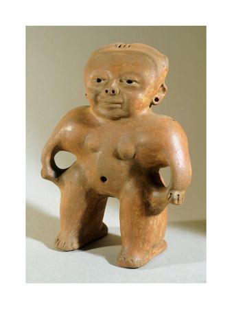 https://imgc.allpostersimages.com/img/posters/statuette-originating-from-el-salvador_u-L-POPST50.jpg?p=0