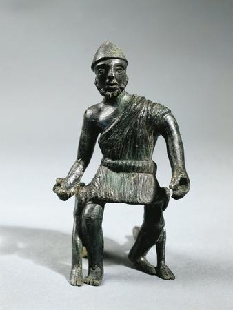 https://imgc.allpostersimages.com/img/posters/statuette-representing-hephaestus-bronze_u-L-POP9I00.jpg?p=0