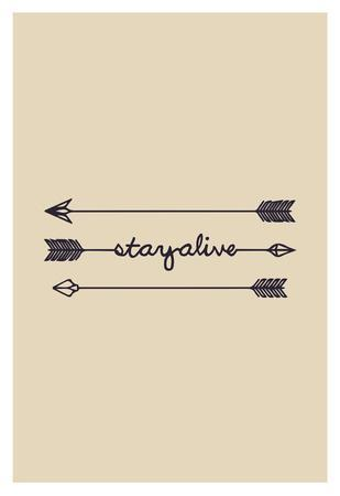 https://imgc.allpostersimages.com/img/posters/stay-alive_u-L-F7MHUT0.jpg?artPerspective=n