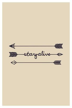 https://imgc.allpostersimages.com/img/posters/stay-alive_u-L-Q19E1QI0.jpg?artPerspective=n