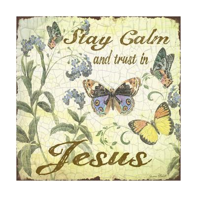 https://imgc.allpostersimages.com/img/posters/stay-calm-jesus-butterflies_u-L-Q1CA8WS0.jpg?artPerspective=n