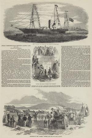 https://imgc.allpostersimages.com/img/posters/steam-communication-between-galway-and-new-york_u-L-PVWB5A0.jpg?p=0