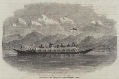 https://imgc.allpostersimages.com/img/posters/steam-gondola-for-coniston-lake-lancashire_u-L-PVWGFA0.jpg?p=0