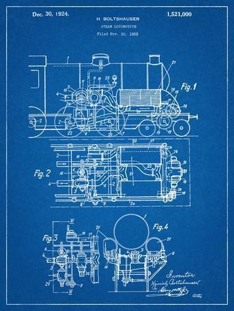 https://imgc.allpostersimages.com/img/posters/steam-locomotive-patent_u-L-PO4CWZ0.jpg?p=0