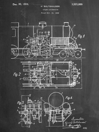 https://imgc.allpostersimages.com/img/posters/steam-locomotive-patent_u-L-PO4CXJ0.jpg?p=0