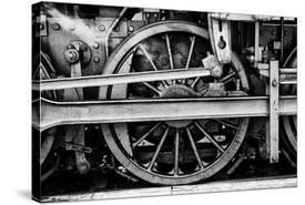 Affordable Locomotive Prints for sale at AllPosters com