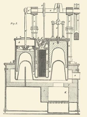 https://imgc.allpostersimages.com/img/posters/steam-power-piston-chamber-cutaway_u-L-P5UZ1O0.jpg?artPerspective=n