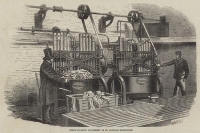 https://imgc.allpostersimages.com/img/posters/steam-washing-machinery-at-st-pancras-workhouse_u-L-PVWKZ10.jpg?p=0