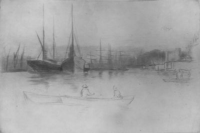 https://imgc.allpostersimages.com/img/posters/steamboats-off-the-tower-1875_u-L-Q1EFIUR0.jpg?artPerspective=n