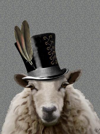 https://imgc.allpostersimages.com/img/posters/steampunk-sheep_u-L-Q11AHT90.jpg?p=0
