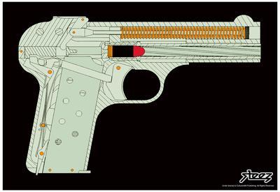 https://imgc.allpostersimages.com/img/posters/steez-handgunner-orange-art-print-poster_u-L-F5BSBZ0.jpg?p=0
