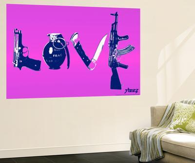 Affordable Military Wall Murals Posters for sale at AllPosterscom