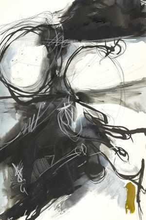 Riptide 4 by Stefano Altamura
