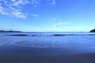 Playa Flamingo Beach.