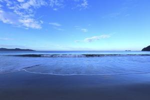 Playa Flamingo Beach. by Stefano Amantini