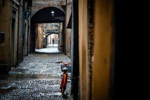 Chains by Stefano Corso