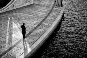 Edges by Stefano Corso