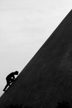 No Surrender by Stefano Corso
