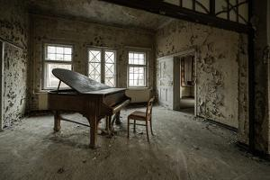 Play It Again by Stefano Corso