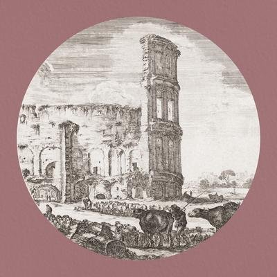 Le Colisee