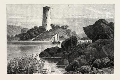 https://imgc.allpostersimages.com/img/posters/stegeborg-ruin-gotha-canal-sweden-19th-century_u-L-PVF5HH0.jpg?p=0