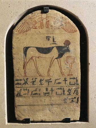 https://imgc.allpostersimages.com/img/posters/stele-of-god-apis_u-L-POPW9P0.jpg?p=0
