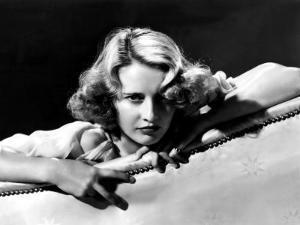 Stella Dallas, Barbara Stanwyck, 1937