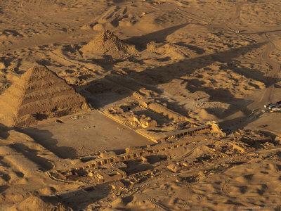 https://imgc.allpostersimages.com/img/posters/step-pyramid-of-djoser-saqqara-old-kingdom-egypt_u-L-P583440.jpg?p=0