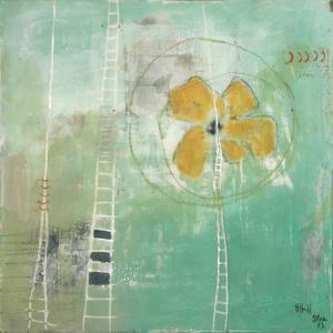 Spring Has Sprung II by Stephanie Lee