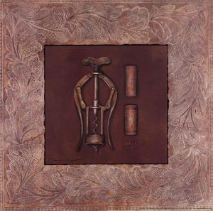 Heeley 1888 by Stephanie Marriott