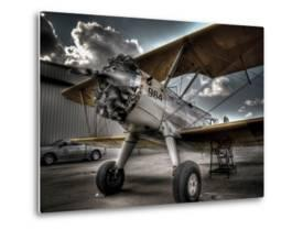 Affordable Airplanes (Color Photography) Prints for sale at
