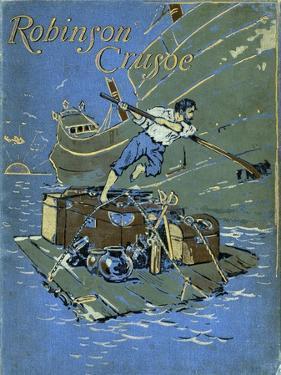 Gulliver 's Travels by Stephen Baghot de la Bere