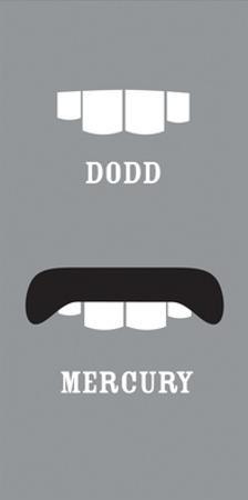 Teeth by Stephen Wildish