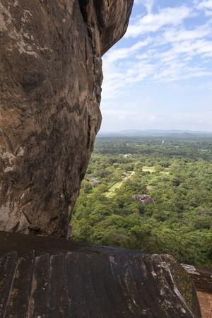https://imgc.allpostersimages.com/img/posters/steps-leading-up-sigiriya-lion-rock-unesco-world-heritage-site-sri-lanka-asia_u-L-PQ8QRB0.jpg?p=0