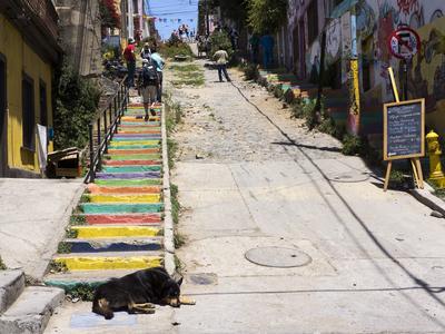 https://imgc.allpostersimages.com/img/posters/steps-valparaiso-chile_u-L-PWFI390.jpg?p=0