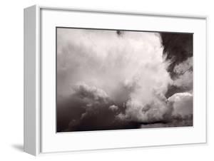 Summer Storm by Steve Gadomski