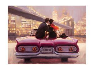 You Are The One by Steve Henderson