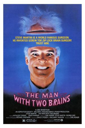 https://imgc.allpostersimages.com/img/posters/steve-martin-the-man-with-two-brains-1983-directed-by-carl-reiner_u-L-Q1E53HA0.jpg?artPerspective=n