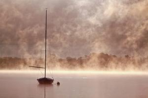 Mystical by Steve Moore