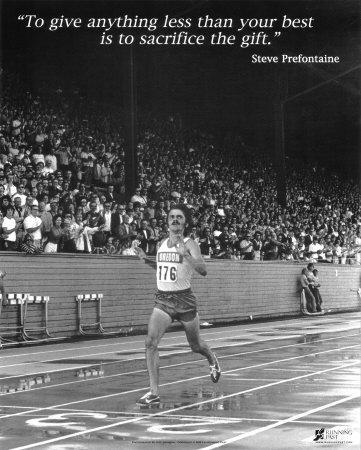 https://imgc.allpostersimages.com/img/posters/steve-prefontaine-the-gift_u-L-E7U090.jpg?p=0
