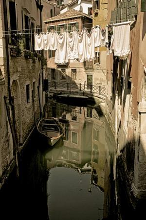 A Venetian Tradition