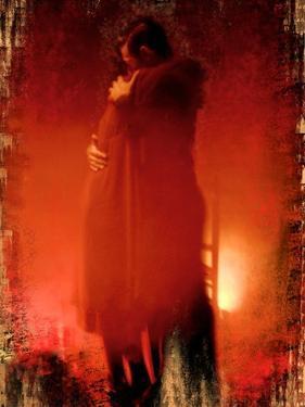 Tango by Steven Boone